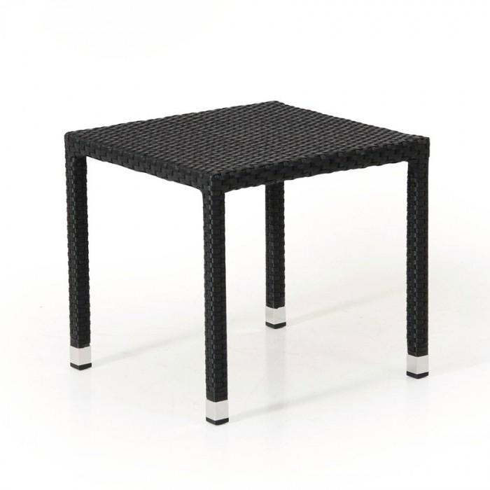 Столик для кофе Lino 16818-8