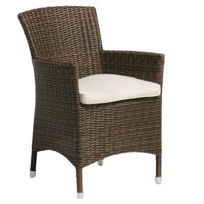 Кресло Cortina 3800-210