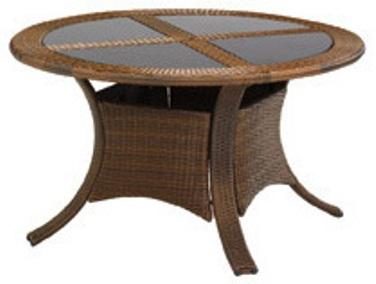 Стол обеденный 136см Cortina 3802-210