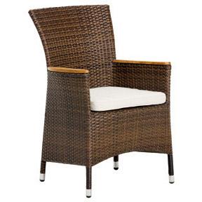 Кресло Marocko 3800-210