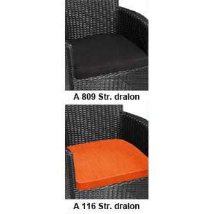 Подушка к креслу Cortina и Marocko 4092