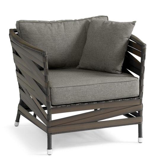 Кресло Criollo 6241-6-21