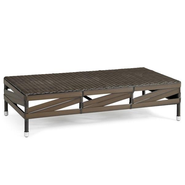 Столик для кофе Criollo 6246-6