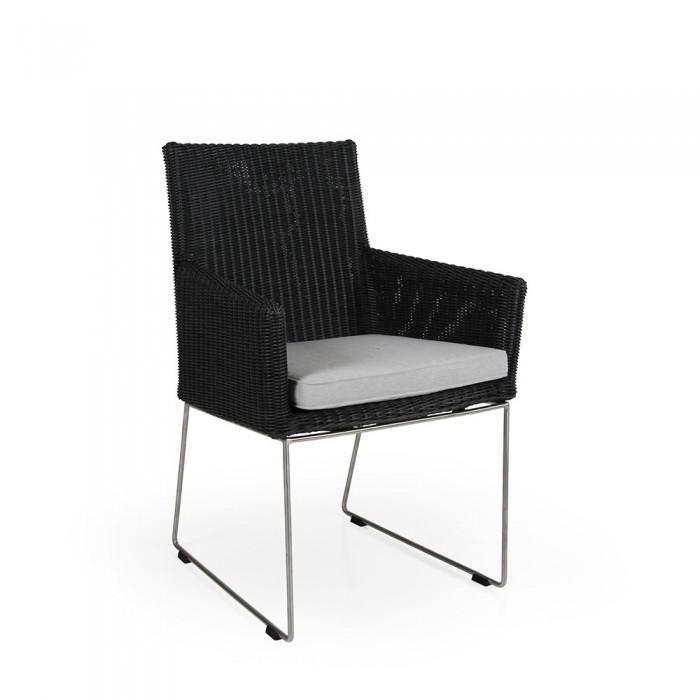 Кресло обеденное Dighton 5831-79-74