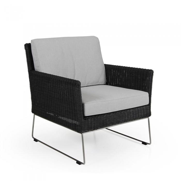 Кресло Dighton  5832-79-74