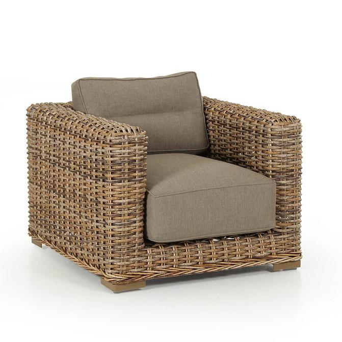 Кресло Eddo 5561-62-23