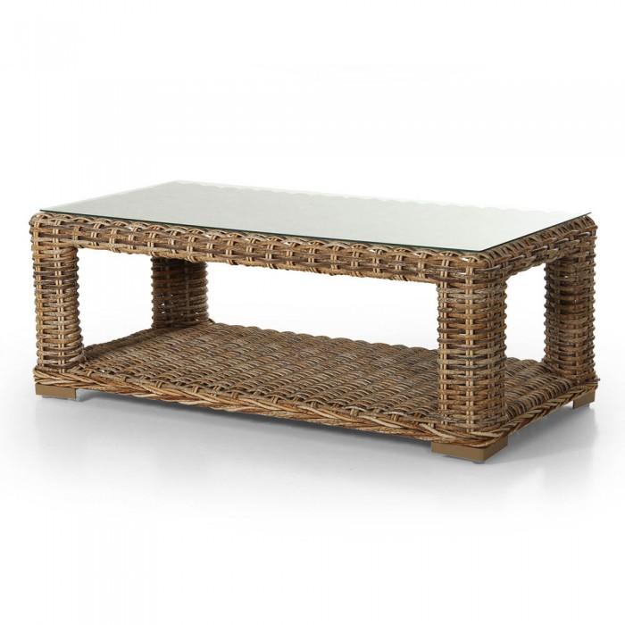 Столик для кофе Eddo 5566-62