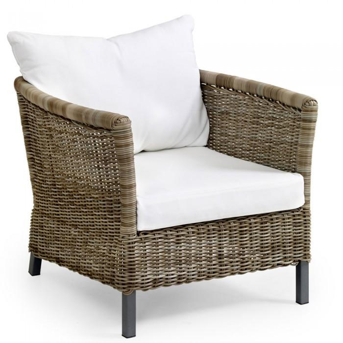 Кресло Menorca 10661-2