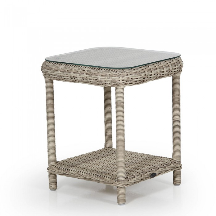 Столик для кофe бежевый Catherine  5536-53