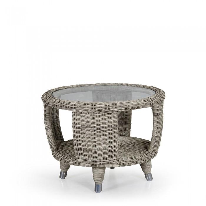 Столик для кофе бежевый Silva 5484-53R3