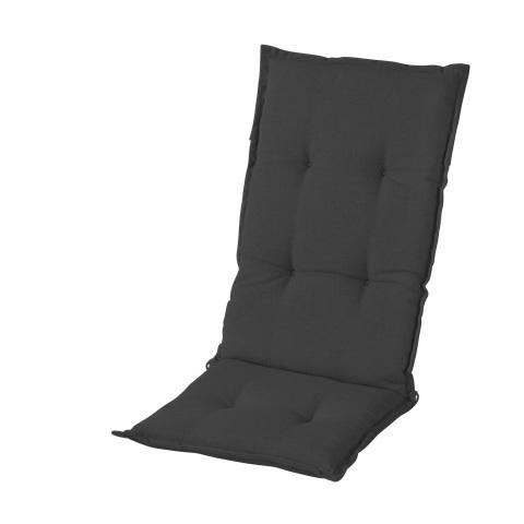 Подушка к креслу Evita 301