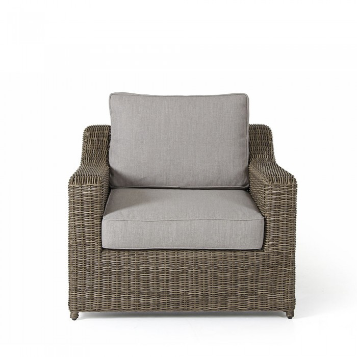 Кресло Glendon