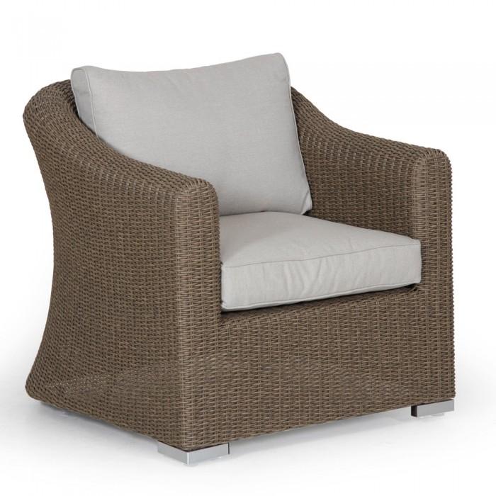 Кресло Indra 360155-27