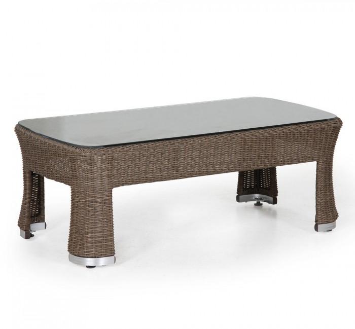 Столик для кофе Indra 360655