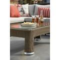 Столик для кофе Indra 360655 - фото 1