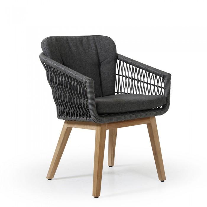 Кресло обеденное Kenton  5851-07-73