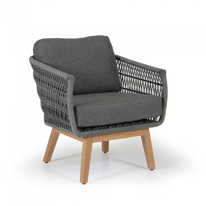 Кресло Kenton  5852-07-73