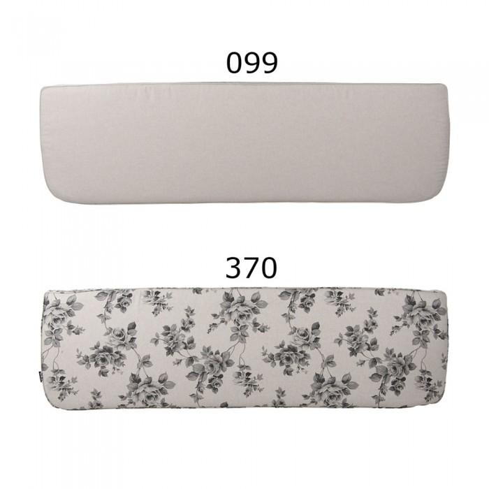 Подушка к дивану Lilly 5863