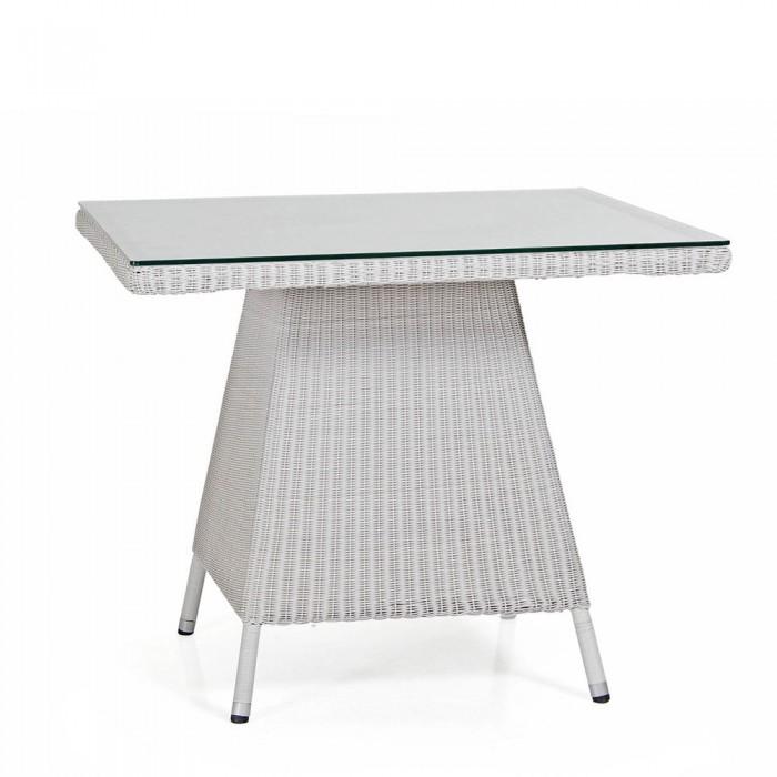Стол обеденный Costa 1053-54