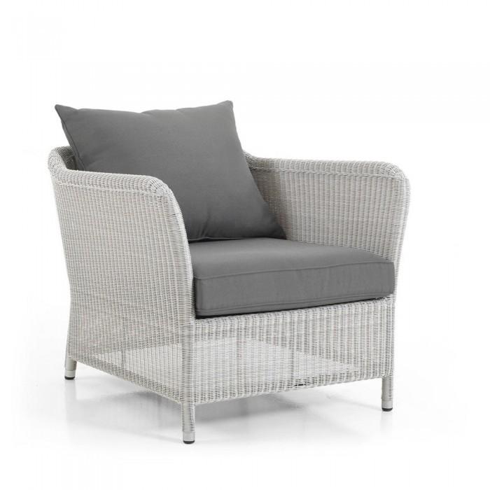 Кресло Loria 10621-54-70