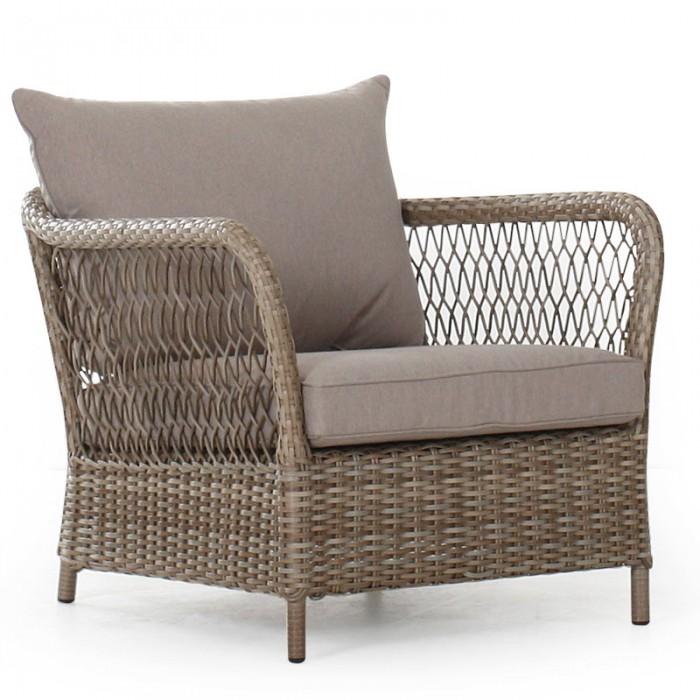 Кресло Maple 10621-21