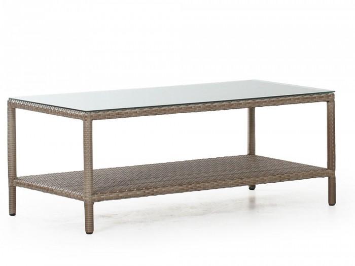 Столик для кофе Maple 10621-21