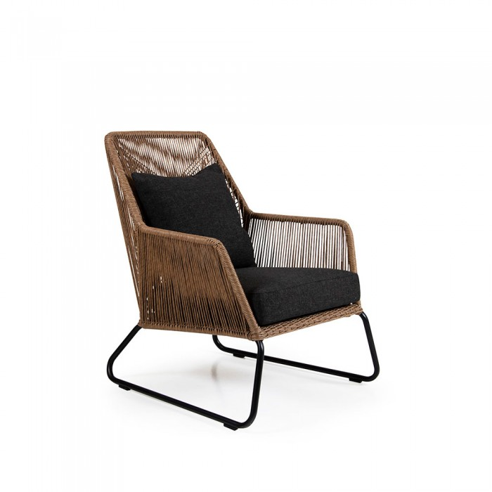 Кресло Midway 4031-8-61-81