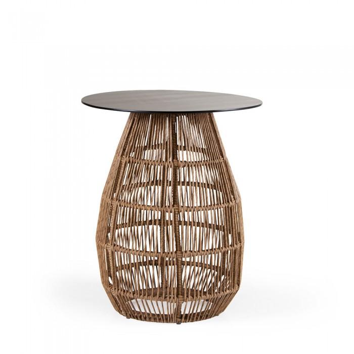 Столик для кофе 45см Pamir 4077-61-8