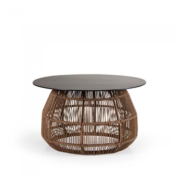 Столик для кофе 50см Pamir 4076-61-8