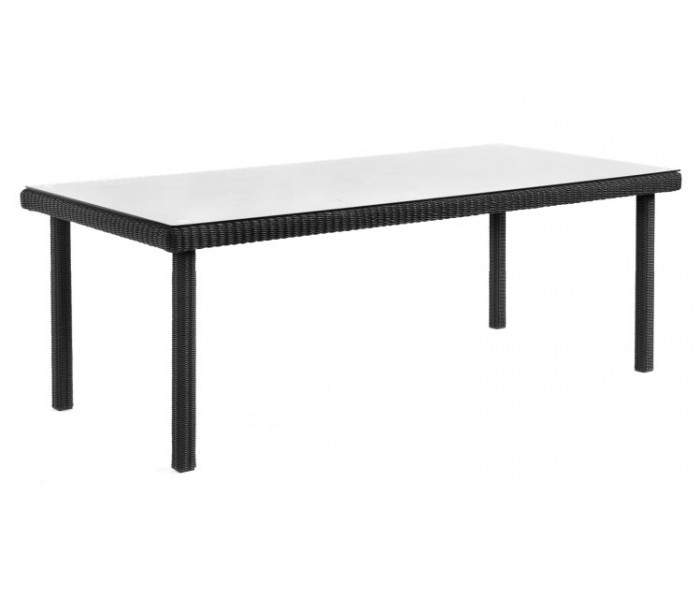 Стол обеденный Molina 2210-8NB