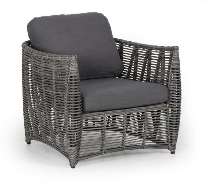 Кресло Nail 2171-7-7