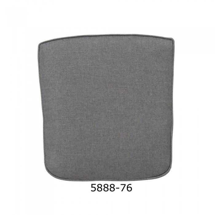 Подушка на сиденье для стула Ninja 5888-76