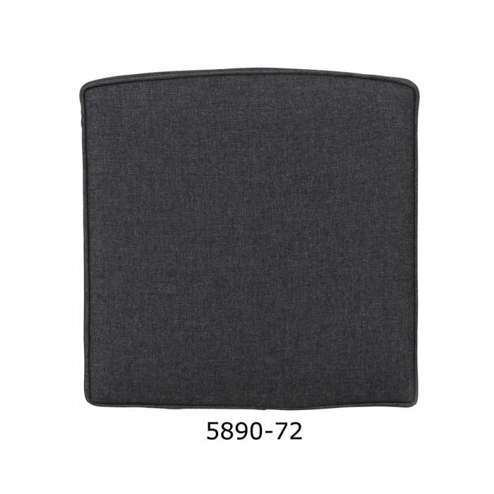 Подушка на сиденье для регулируемого стула Ninja 5890