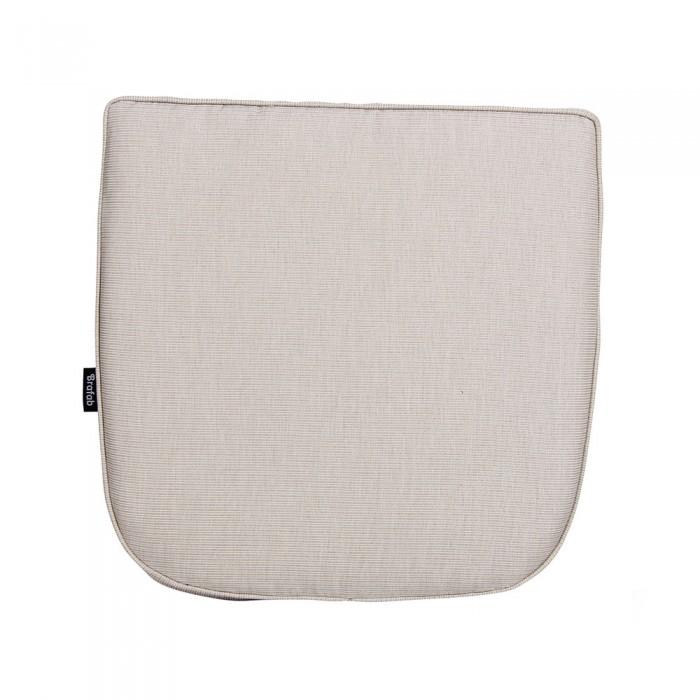 Подушка на сиденье для стула Ninja 5898