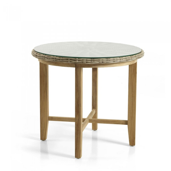 Столик для кофе Ontario 10587-51