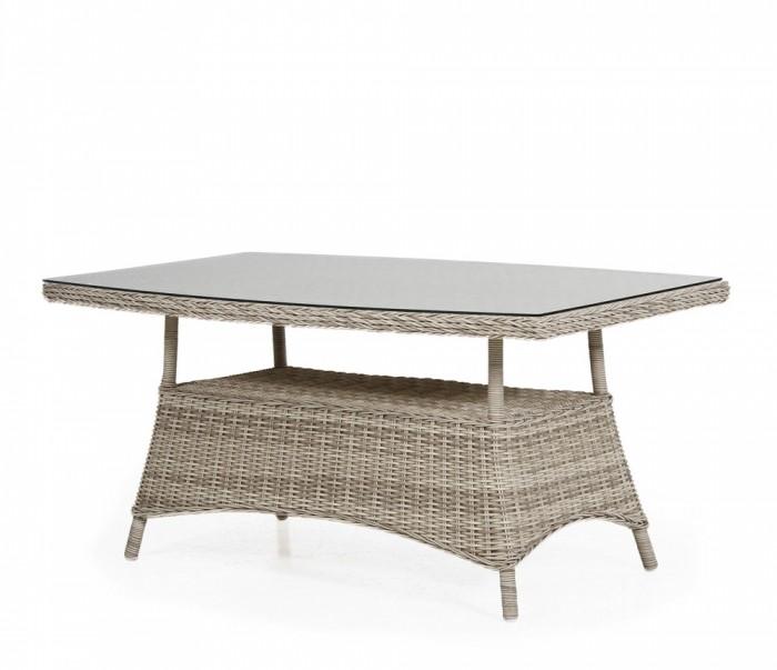 Стол обеденный Pago 5576-53