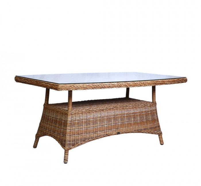 Стол обеденный пестрый Pago 5576-62