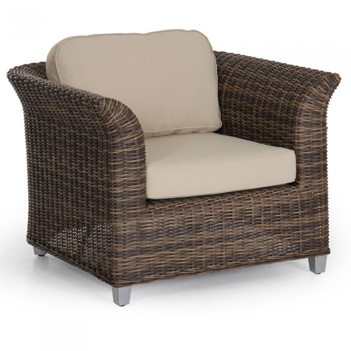 Кресло Palmas 5591-60-20