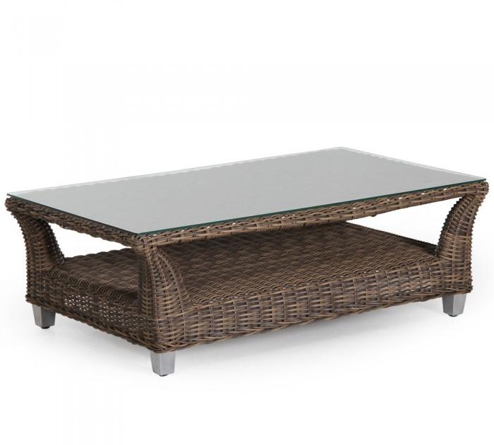 Столик для кофе Palmas 5596-60