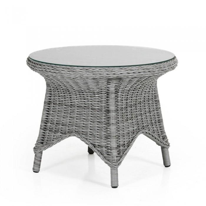 Столик для кофе 70см Paulina 5634-74
