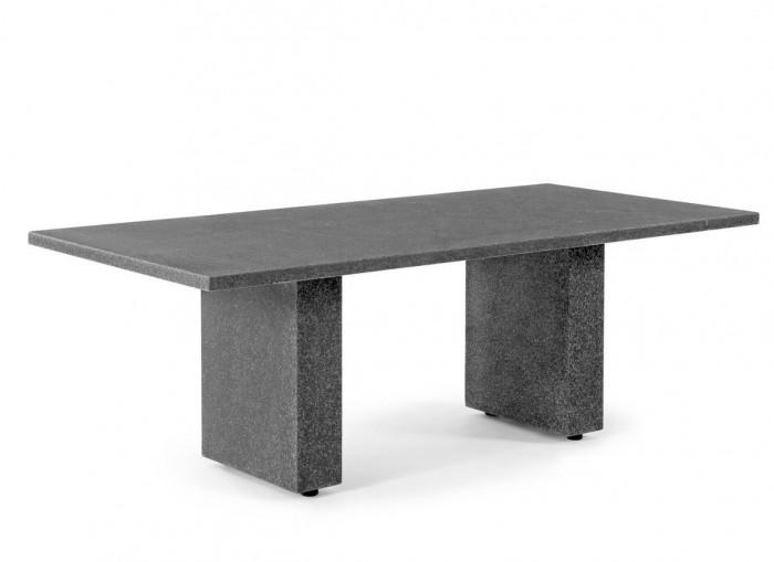 Стол обеденный Grand 7930-8