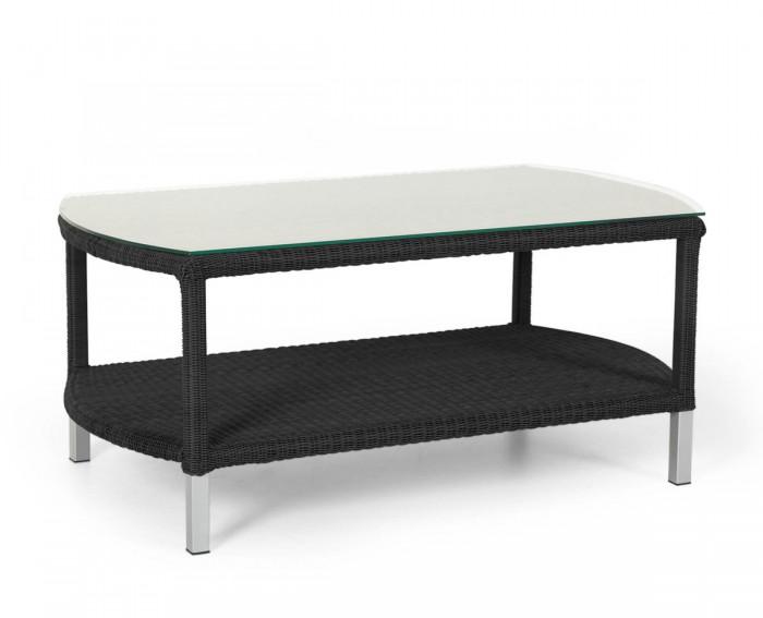 Столик для кофе Pomona 10676-8