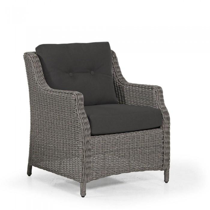 Кресло Pompano 4511-24-7