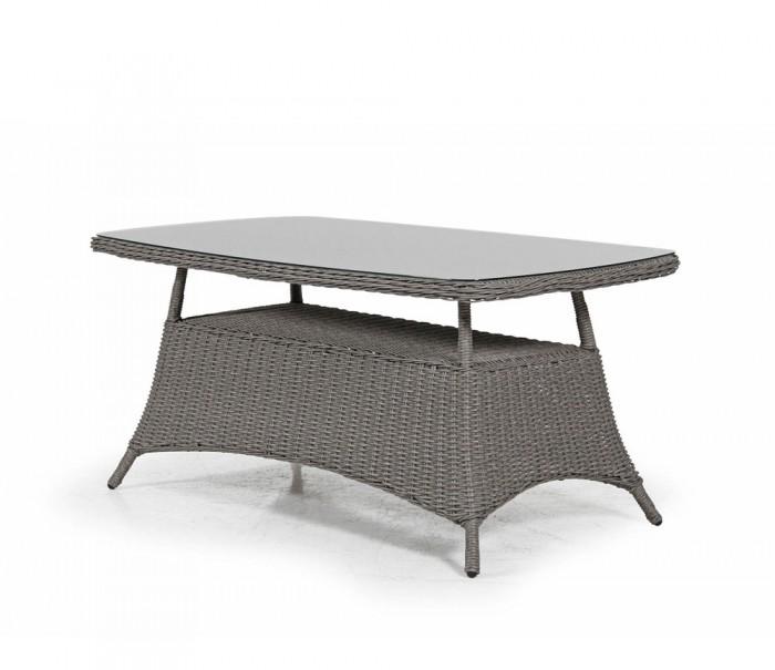 Стол обеденный 153см Pompano 4516-24