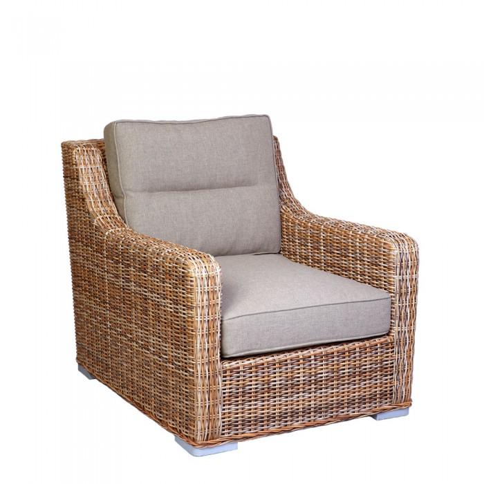 Кресло Roxina 5511-62-23