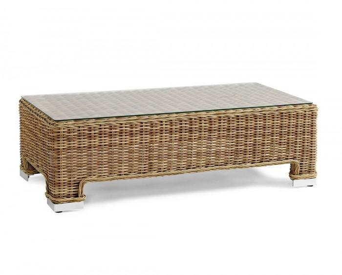 Столик для кофе Roxina 5516-62