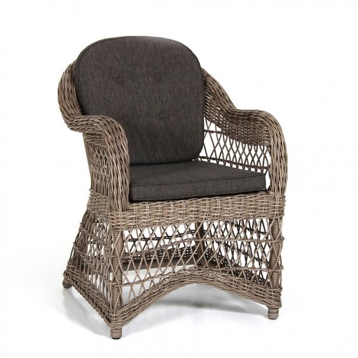 К креслу Polly Подушка 361-61