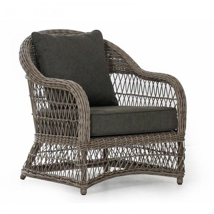 Кресло Salvador 5751-61-61
