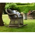 Кресло-качалка Salvador 5754-61-61 - фото 1