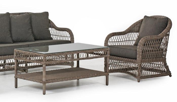 Столик для кофе Salvador 5756-61